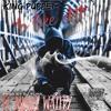 B Like Dat ft Munee Waterz (Prod By Dj Flipp)
