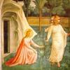 Liszt - Christus (S3) - III. Passion Et Résurrection - 03. O Filii Et FiliaeHymne De Pâques