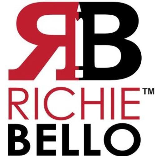 Richie 4.15