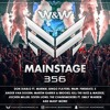 W&W - Mainstage 356 2017-04-14 Artwork