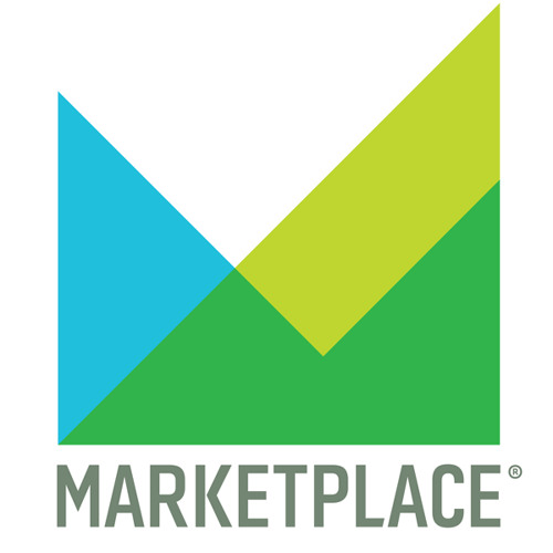 Featured in NPR Marketplace
