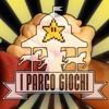 Outro - I Parco Giochi