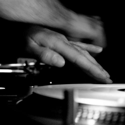 "After ""siesta"" DJ Set"