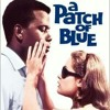 A Patch of Blue - Main Title-Jerry Goldsmith.mp3