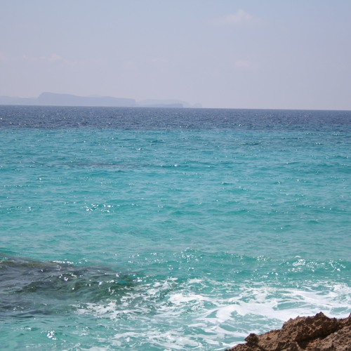 La Mar Balear- Sintonia