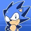Sonic 4 Music Mod: Credits melody.