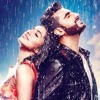 Baarish - Half Girlfriend Arjun Kapoor & Shraddha Kapoor Ash King