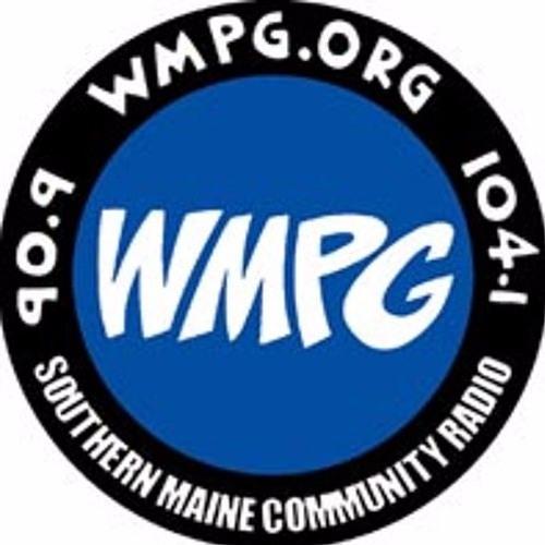 WMPG 90.9 Local Motives - Live Interview