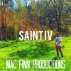 LOWKEY BALLIN (mac finn productions)