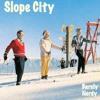 Slope City