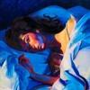 Lorde - Sober(live)