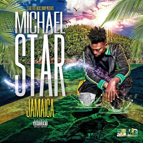 Michael Star - Jamaica