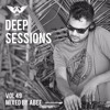 Deep Sessions - Vol 49 # 2017 | Vocal Deep House Music ★ Mix by Abee