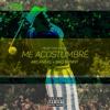 Ya Me Acostumbre/Tu No Vive Asi - Arcangel feat. Bad Bunny (The Jx) Portada del disco