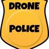 Work in Progress For My Drone Videos
