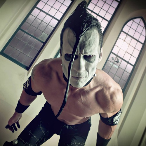 Special Ep: Conversation with Misfits Guitarist Doyle Von Frankenstein