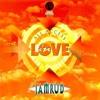 JAMRUD - Ajari Aku Cara Mencintaimu (Cover).mp3
