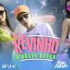 MC Kevinho - O Grave Bater (JayFunk & Yuri Lorenzo Remix) 2k17 FREE DOWNLOAD