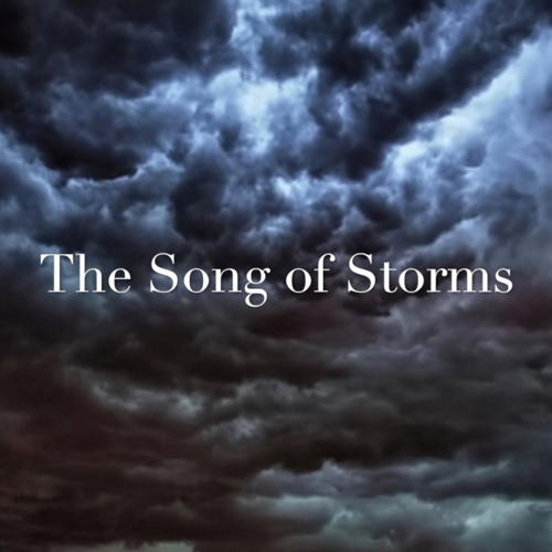 The Song of Storms