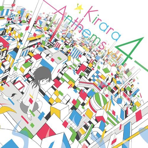【KRCD-006】Kirara Anthems vol.4