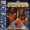 WWF Superstars (Game Boy) - Main Theme & In Match Music (HQ)
