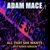 All That She Wants (2017 Redefined Version)