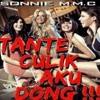 Tante-Culik-Aku-Dong[Putra Mix Ft Izun Mix]♫#Req Anak Sono