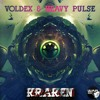 Voldex & Heavy Pulse - Kraken (Original Mix)