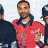 DJ Clue- Desert Storm '98