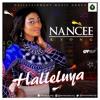 Nancee Kyong Halleluya Cover Mp3