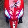 Umiyak Ka Lang (clean cut)GY6MAX