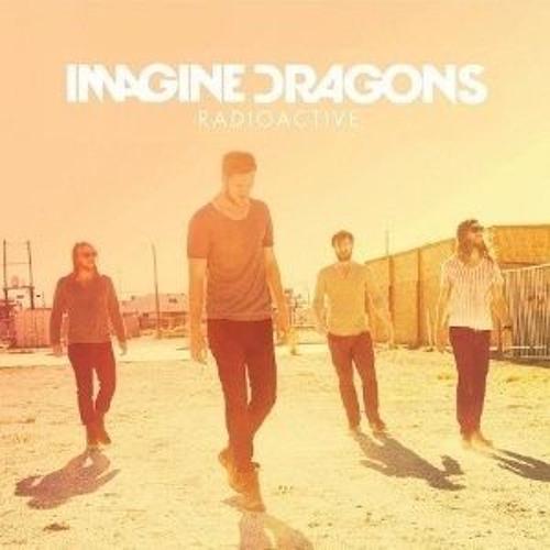 Imagine Dragons - Radioactive (Acapella) [FREE DOWNLOAD] by EDM DJ