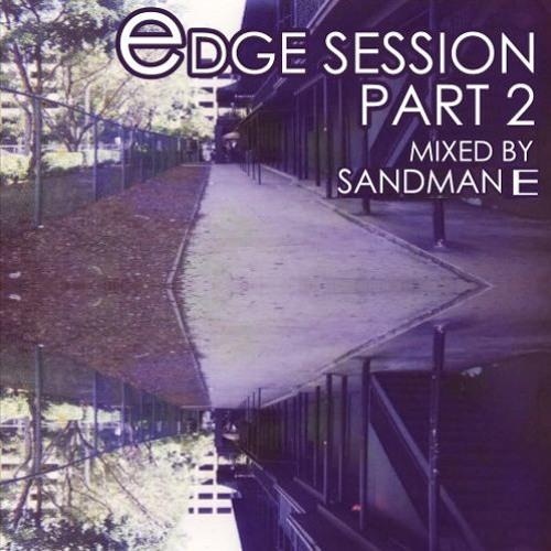 Edge Session-Part 2