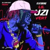 DJ Day-Day - Featuring Lil Uzi Vert [55 Songs] Out Now