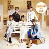 HIGH4, IU(하이포, 아이유)   Not Spring, Love, Or Cherry Blossoms(봄,사랑,벚꽃 말고)(JUNSTEP Remix)
