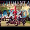SELEKA ft KIFF NO BEAT prod.mp3