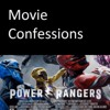 Saban's Power Rangers Movie Review