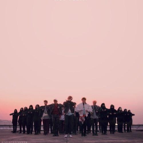 BTS - The Stars [WAKE UP] Japanese + English Lyrics