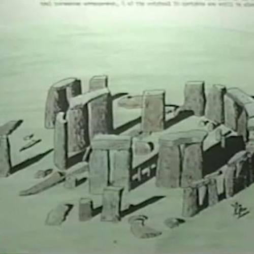 Decoding Stonehenge