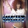 Party All Night ( Weird Science ) FREE DOWNLOAD