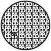 BB11 / A1) Fanfare   Frits Wentink Remix