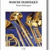 Marche Diabolique - Brian Balmages