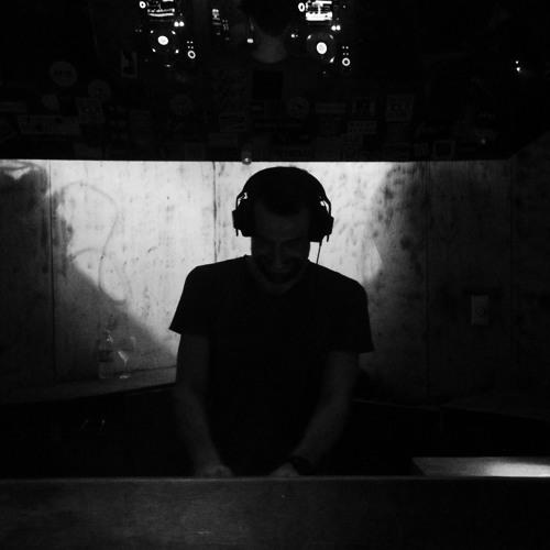 Live DJ Set @ Grreat Recordings Label Night XIII - (19/07/14 - Montréal)