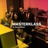 Masterklass #41: Disco Du Monde by Construkted