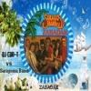 DJ CON-T vs Saragossa Band - Zabadak