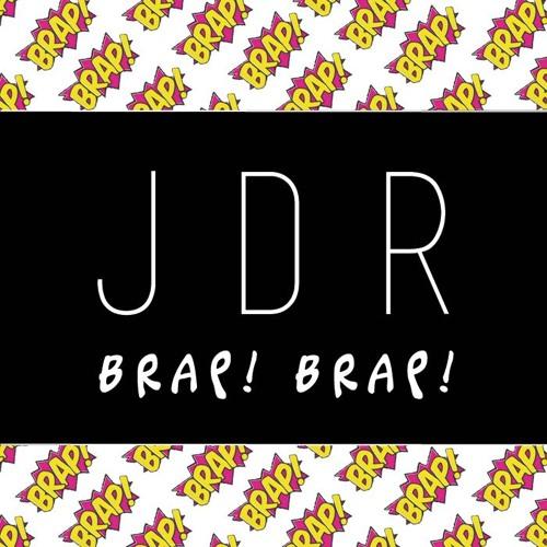 [TRAP] JDR - Brap! Brap! [FREE DOWNLOAD]