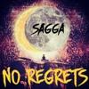 Sagga - No Regrets (Instrumental)
