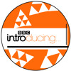 BBC Introducing interview