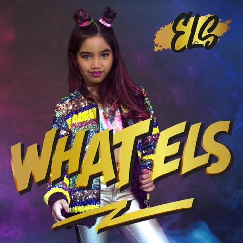 WHAT ELS (solo version)