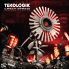 Tekologik - New Born (Muse sample) FREE DL click Buy